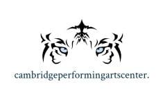 Cambridge Performing Arts Center